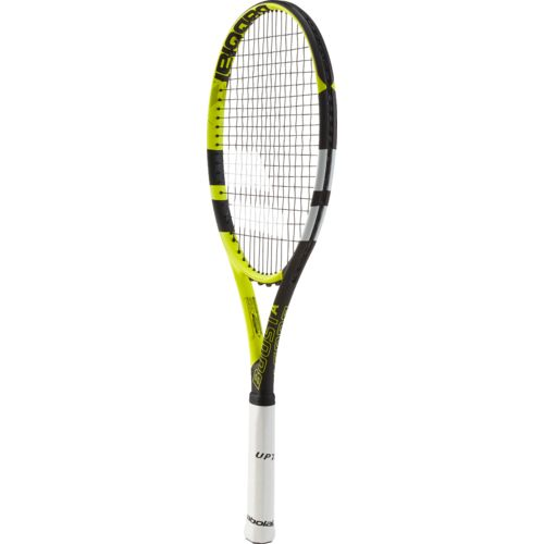 Babolat Boost Aero Tennis Racquet - view number 2
