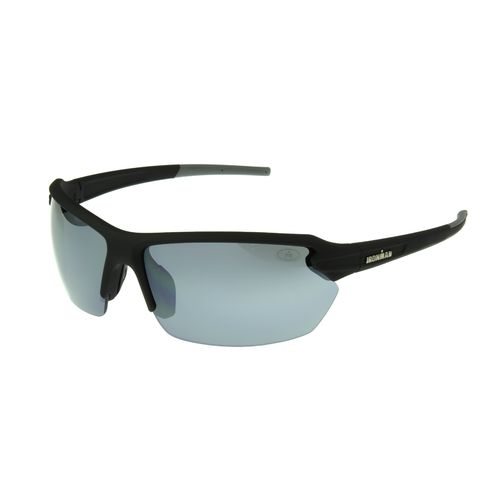 Ironman Triathlon Rush Sunglasses
