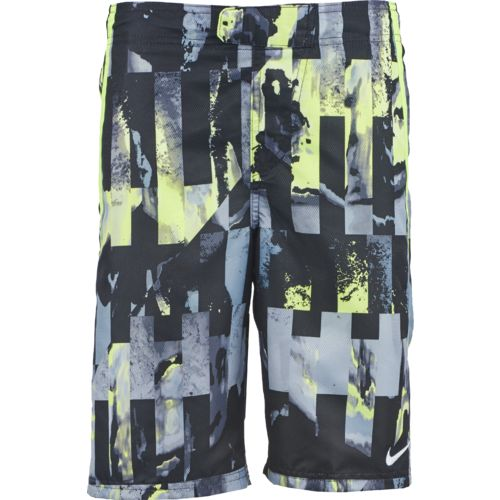Nike Boys' Mirage Volley Short