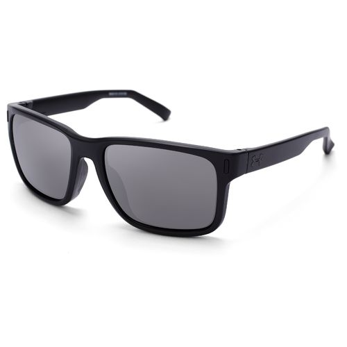 Under Armour Adults' Assist Sunglasses