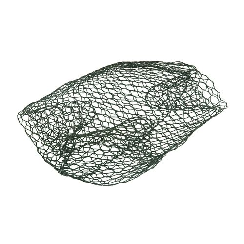 O&H Mfg. 24' Crawfish Pillow Trap