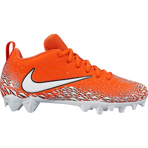 Nike Boys' Vapor Varsity Football Cleats