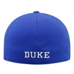 Top of the World Men's Duke University Booster Cap - view number 2
