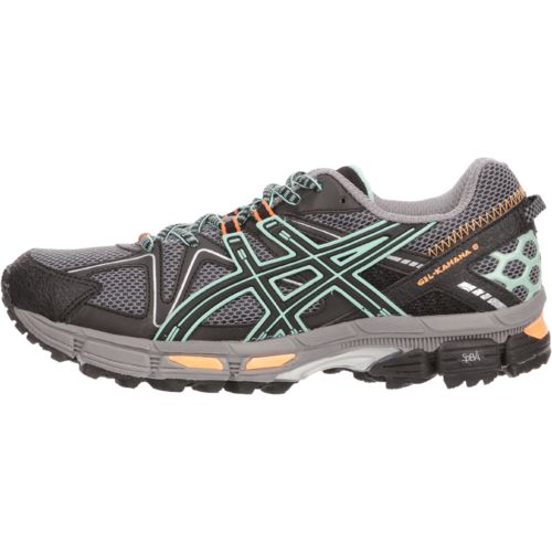 Display product reviews for ASICS Women's Gel Kahana 8 Trail Running Shoes