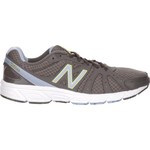 New Balance Women's 450V2 Running Shoes - view number 1