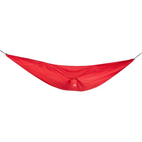 Magellan Outdoors Lightweight Single-Person Hammock - view number 2