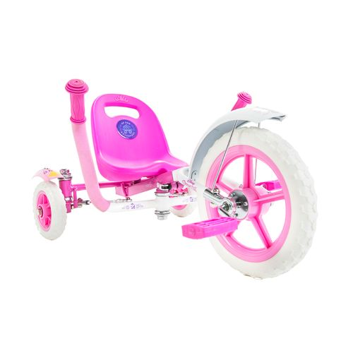 Mobo Cruiser Girls' Disney Princess Tot Cruiser Tricycle