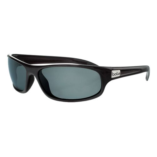 Bolle Anaconda Sunglasses - view number 1