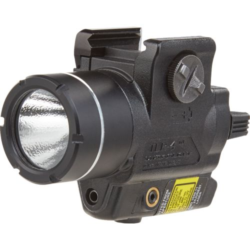 Streamlight TLR® Series LED Weapon Mounted Flashlight - view number 2