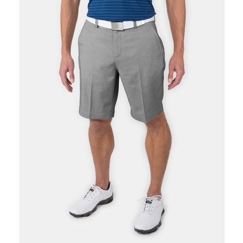 Arnold Palmer Apparel Men's Swagger Golf Short