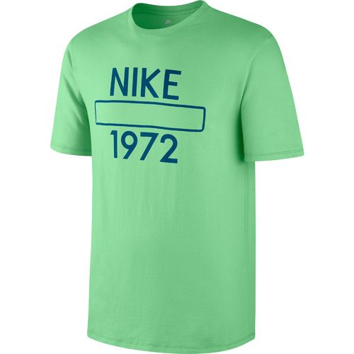 Nike Men's Athletic Department T-shirt