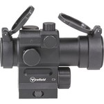Firefield Impulse 1 x 30 Red Dot Sight - view number 2
