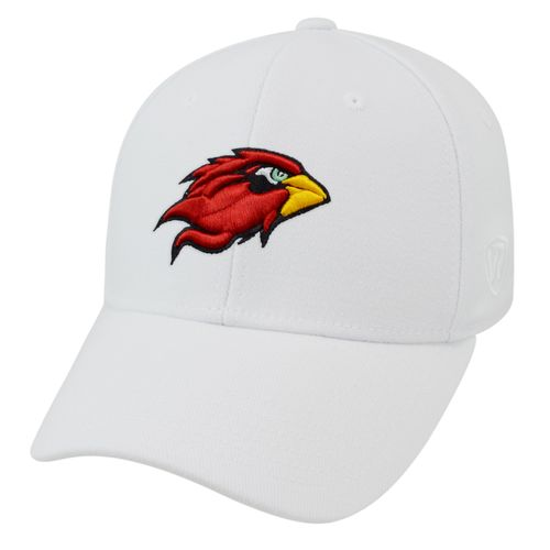 Top of the World Adults' Lamar University Premium Collection M-F1T™ Cap - view number 1