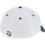 TaylorMade Men's Performance Cage Cap - view number 3