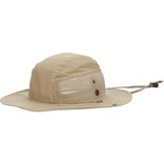 Magellan Outdoors Men's Supplex Trail Hat - view number 2