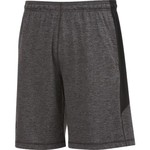Under Armour Men's Raid Printed Short - view number 3
