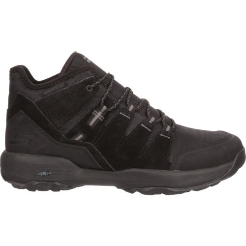 SKECHERS Men's Go Walk Outdoors Walking Shoes