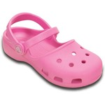 Crocs Girls' Karin Clogs - view number 2