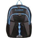 Magellan Outdoors Alston Backpack - view number 1