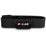 Polar H10 Heart Rate Sensor - view number 2