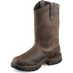 Irish Setter Men's 11 in Two Harbors Work Boots - view number 2
