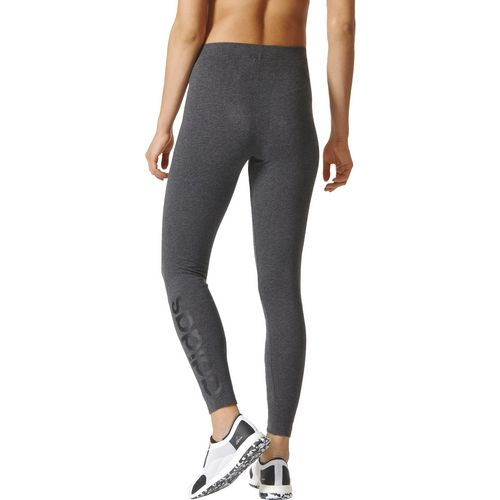 adidas Women's Essentials Linear Tight - view number 4