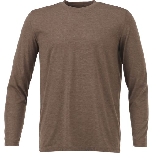 Display product reviews for Magellan Outdoors Men's Red Rock Long Sleeve T-shirt