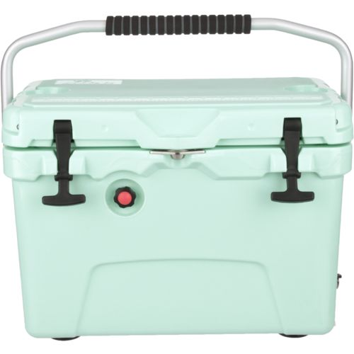 nICE 20 qt Premium Rotomolded Cooler