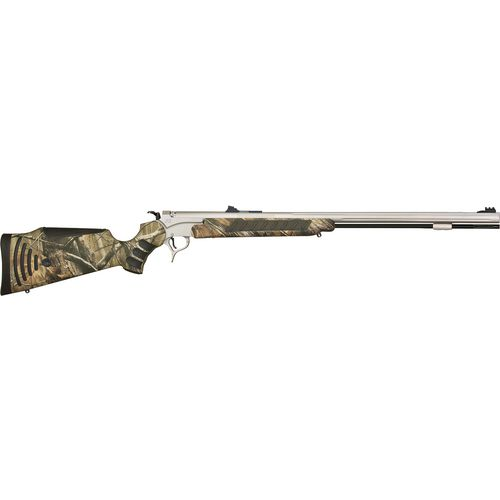 Thompson/Center Pro Hunter FX .50 Break-Open Muzzleloader