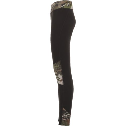 Under Armour Women's Extreme Base Hunting Legging - view number 4