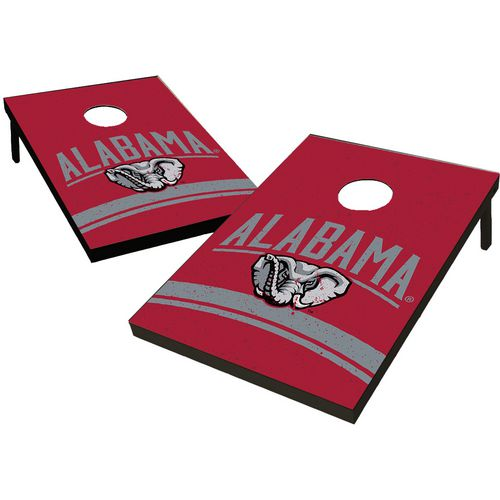 Wild Sports University of Alabama Tailgate Toss