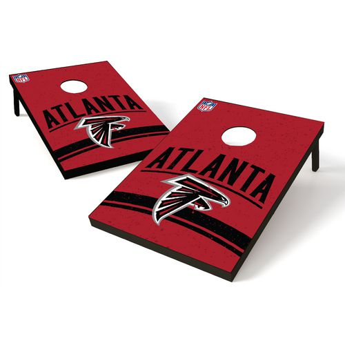 Wild Sports Atlanta Falcons Tailgate Toss Game