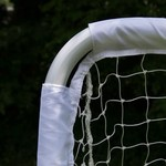 Franklin 50 in x 42 in All-Purpose Steel Sports Goal - view number 5
