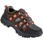 Browning Women's Buck Pursuit Trail Hiking Shoes - view number 2