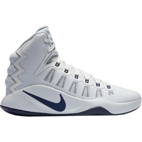 Display product reviews for Nike Men's Hyperdunk 2016 Basketball Shoes