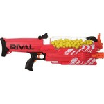 NERF Rival Nemesis MXVII-10K Blaster - view number 1