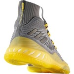 adidas Men's Crazy Explosive Basketball Shoes - view number 3