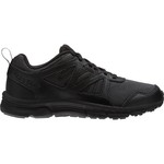 Reebok Boys' Run Supreme 2.0 Running Shoes - view number 1