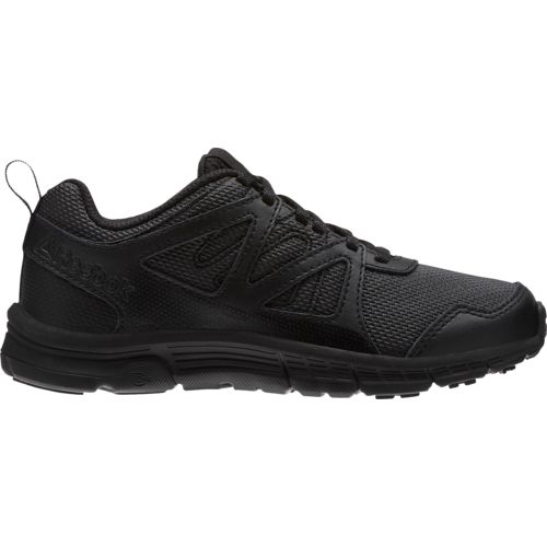 Reebok Boys' Run Supreme 2.0 Running Shoes