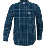 Carhartt Men's Trumbull Plaid Shirt - view number 1