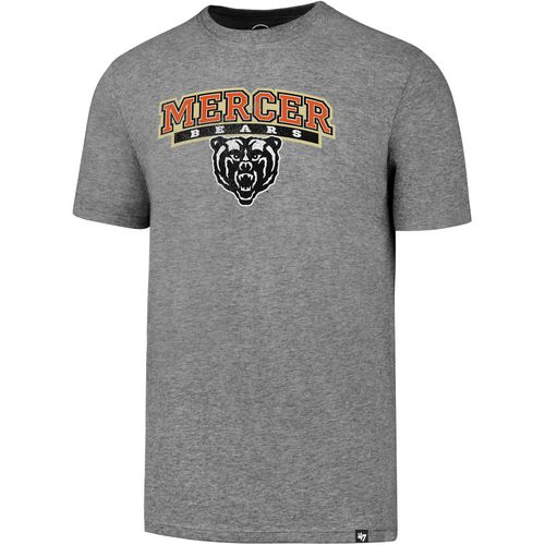 '47 Mercer University Vault Knockaround Club T-shirt