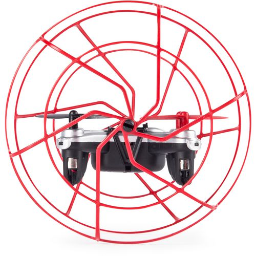 Air Hogs Hyper Stunt Drone - view number 7