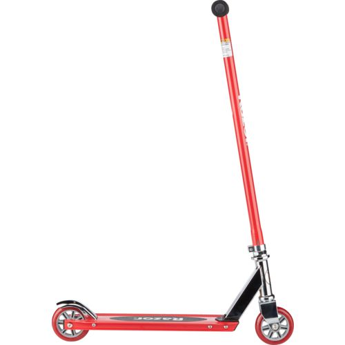 Razor Kids' T Kick Scooter