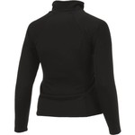 The North Face Women's Agave Full Zip Jacket - view number 2