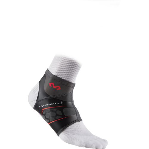 McDavid Runners' Therapy Left Plantar Fasciitis Sleeve