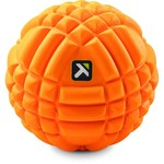Trigger Point GRID Ball Foam Massage Ball - view number 3