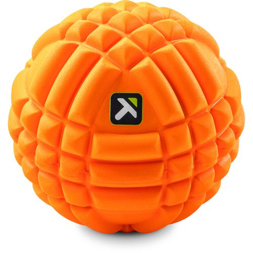 Trigger Point GRID Ball Foam Massage Ball