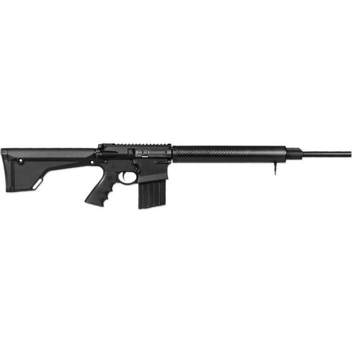 Display product reviews for DPMS Gill Hunter .308 Winchester/7.62 NATO Semiautomatic Rifle