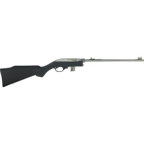 Marlin 70 PSS .22 LR Semiautomatic Rifle