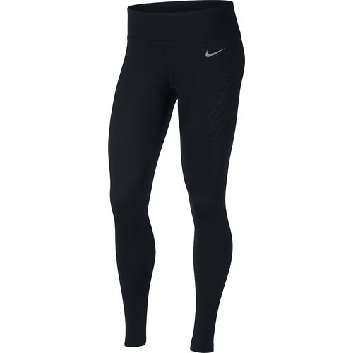 Nike Women's Power Running Tight